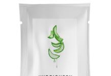 Hydriqueen crème - huidige gebruikersrecensies 2021 - ingrediënten, hoe het te gebruiken, hoe werkt het, meningen, forum, prijs, waar te kopen, fabrikant - Nederland
