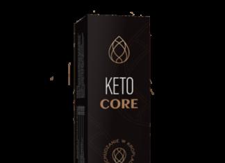 Keto Core druppels - ingrediënten, meningen, forum, prijs, waar te kopen, fabrikant - Nederland